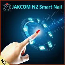 Jakcom N2 Smart Nail Consumer Electronics Radio TV Broadcasting Equipment As signal level meter fm broadcast transmitter(China)