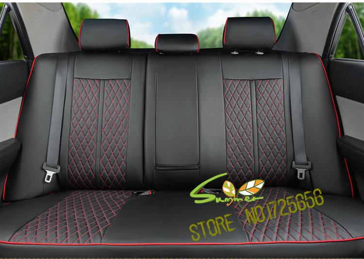 SU-MDBDF001 car cushion set (5)