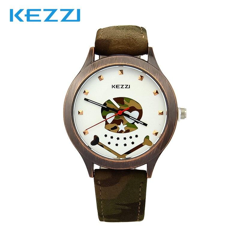 Camouflage Style Gifts Women Watches Quartz Wristwatches Relogio Feminino Clock Female Rhinestones Brand Luxury Watch Lady Saati<br><br>Aliexpress