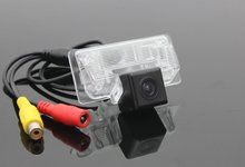 FOR Nissan Maxima / Teana - Car Parking Camera / Rear View Camera / HD CCD Night Vision + Water-Proof + Back up Reverse Camera