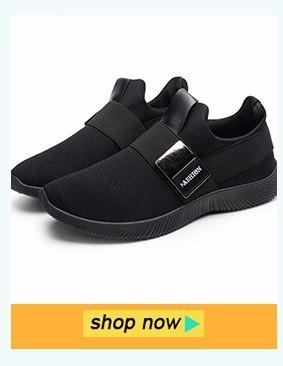men-casual-shoes_04