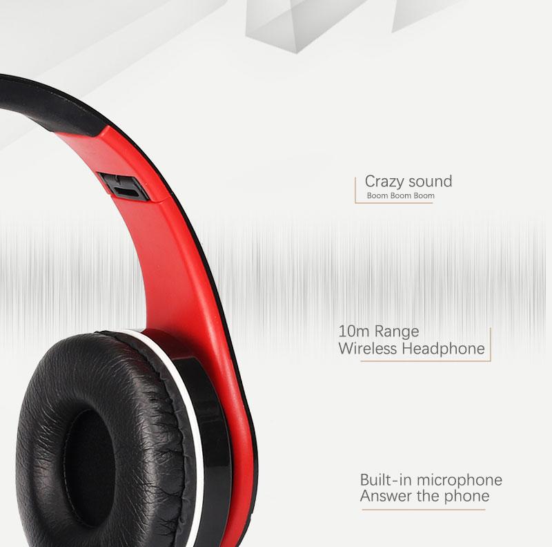 Bluetooth-headphone_04