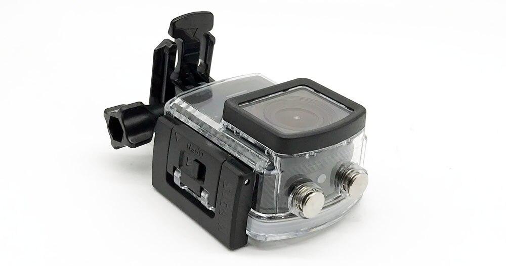 action camera (4)