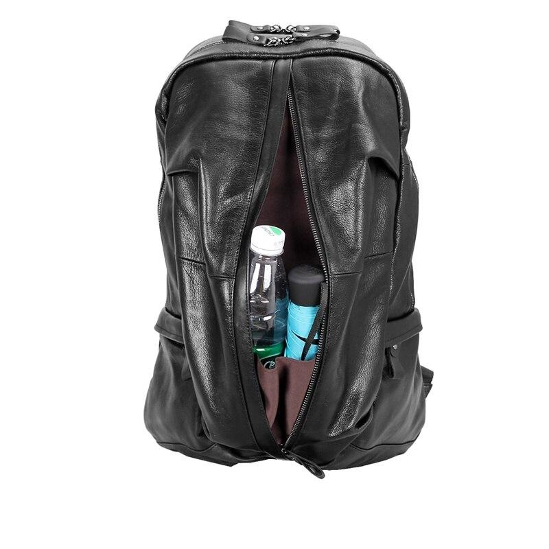 black men backpack 6_zps8cjdrfvo