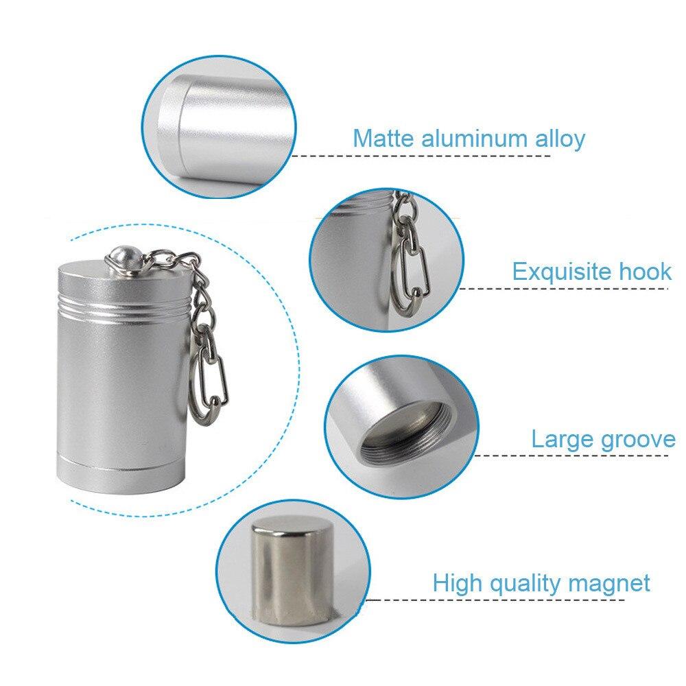 12000GS-eas-magnetic-alarm-clothes-detacher-anti