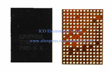 5 pcs/lot BCM4354KKUBG For Samsung tablet T705C T705 t700 T900 wifi IC Bluetooth module chip