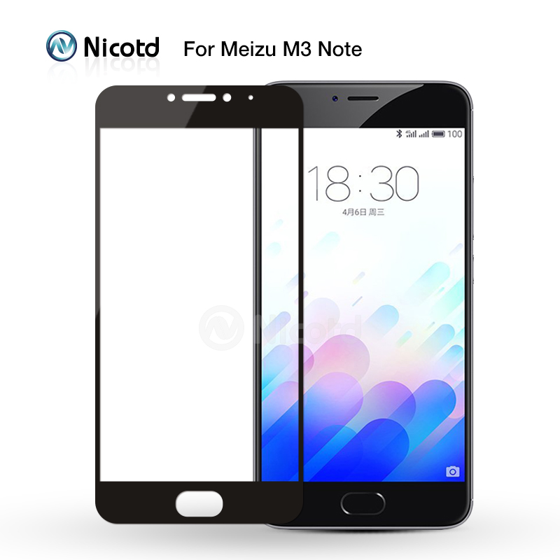 glass for meizu m3 note (13)