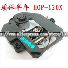 HOP-120X with a frame moving EVD DVD laser head laser head(China)