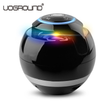 New Bluetooth Mini Speaker Receiver Boombox FM Radio Portable Amplifier Subwoofer With Mic Speaker for Laptop Mobile Phone MP3