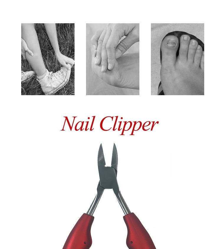 Nail-Clippers-Toe-Nail-Correction-Nippers-Cuticle-Clipper-Cutters-Podiatry-Cut-Pedicure-Manicure-Hand-Foot-Care-Tool-Paronychia-original-2019 (3)