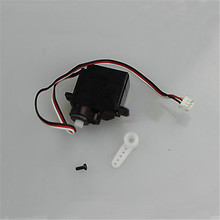 WLtoys V950 RC Helicopter Parts Servo V.2.V950.014 For RC Toys Models