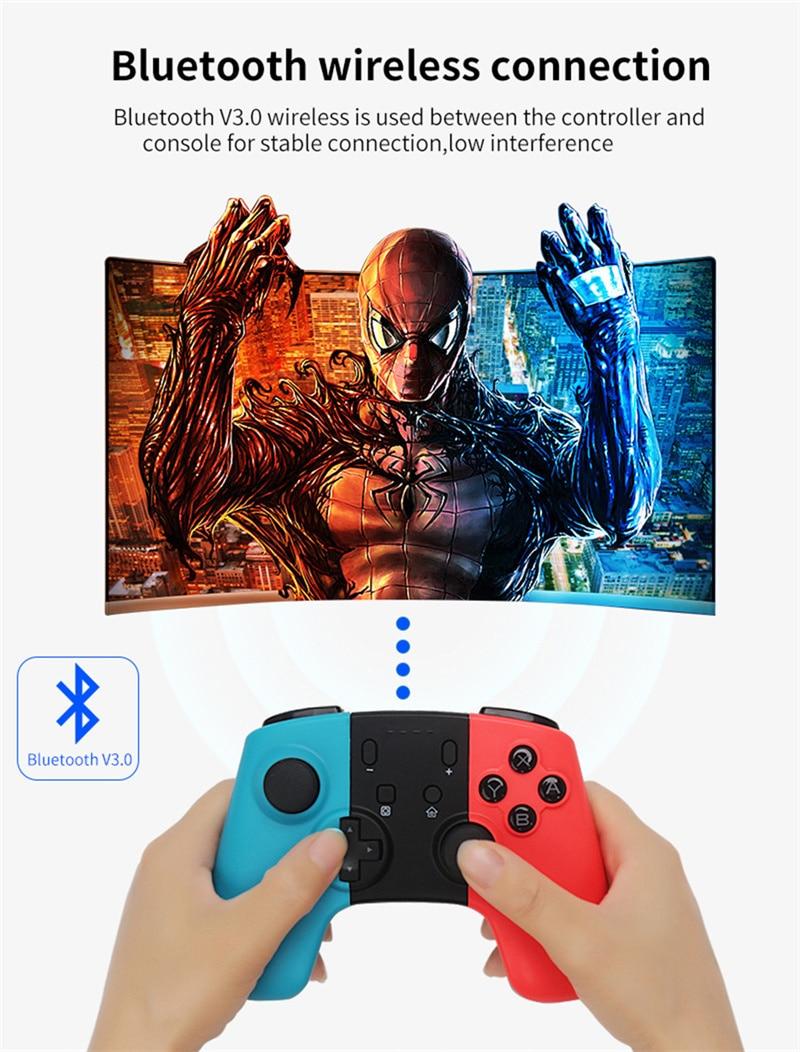 nintend switch controller (6)