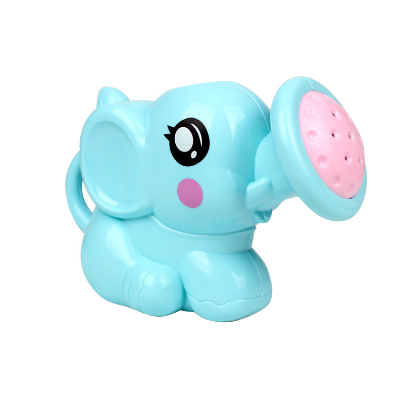 Baby Bath Toys Shower Toys
