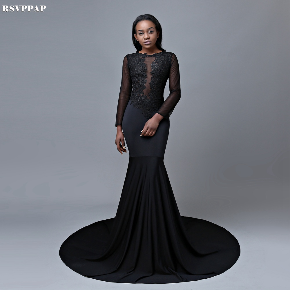 Dorable Goth Prom Dresses Uk Gallery - All Wedding Dresses ...