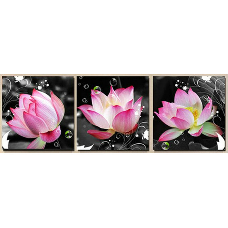 Buy Lotus Puzzle And Get Free Shipping On Aliexpresscom