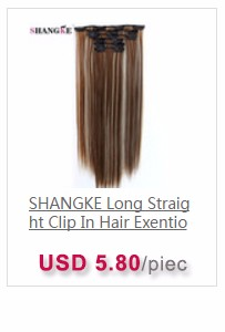 hair-extensions_07