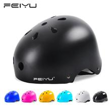 Casque adult kids dance BBOY helmet cycling skate ski helmet equipment of men and women