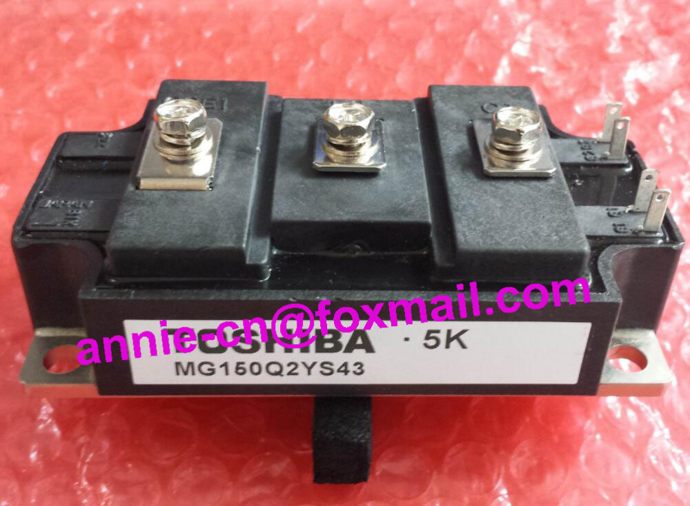 MG150Q2YS43  IGBT MODULE<br><br>Aliexpress