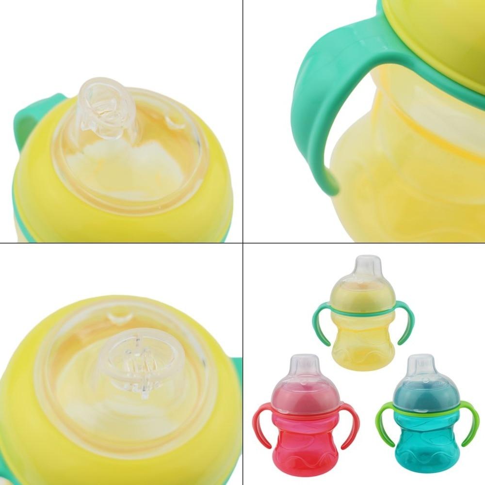 Baby feeding supplies (5)