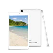 8.0 inch Screen CUBE U27GT Super Tablet PC Android 5.1 MTK8163 Quad Core 1.3GHz 1GB/8GB Tablet With HDMI GPS Bluetooth WIFI