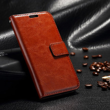 Cover For Samsung Galaxy Core Prime G360H G361H SM-G360H SM-G361H G360 G361 Duos Phone Case Luxury Retro Leather Plastic Wallet