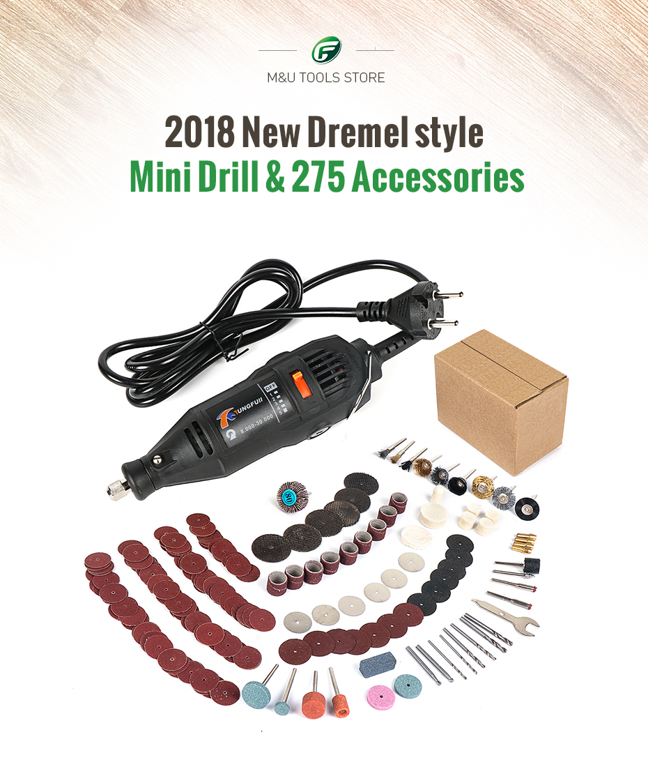 275pcs-with-drill_01