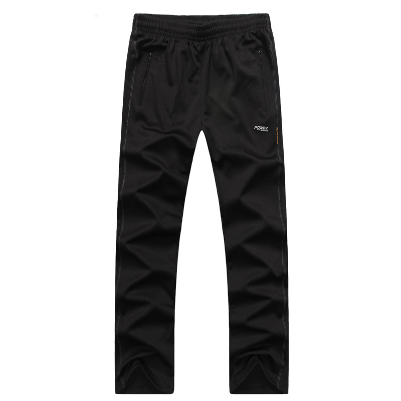 Sport Pants (4)