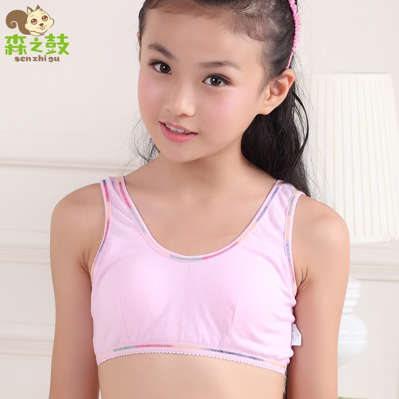 13 Year old girl xxx
