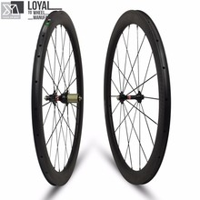 Buy DT SWISS 240s Hub Clincher Carbon Road Bike Wheels 25mm Width 50mm Depth Clincher Rim Sapim Spoke for $732.21 in AliExpress store