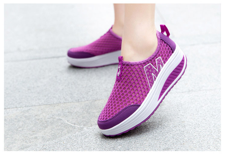RS 3308-2018 New Arrival Shoes Woman-9