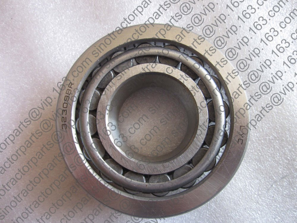 YTO X904 tractor parts, small bevel gear shaft rear bearing, part number: 5138664/1.32.139<br><br>Aliexpress