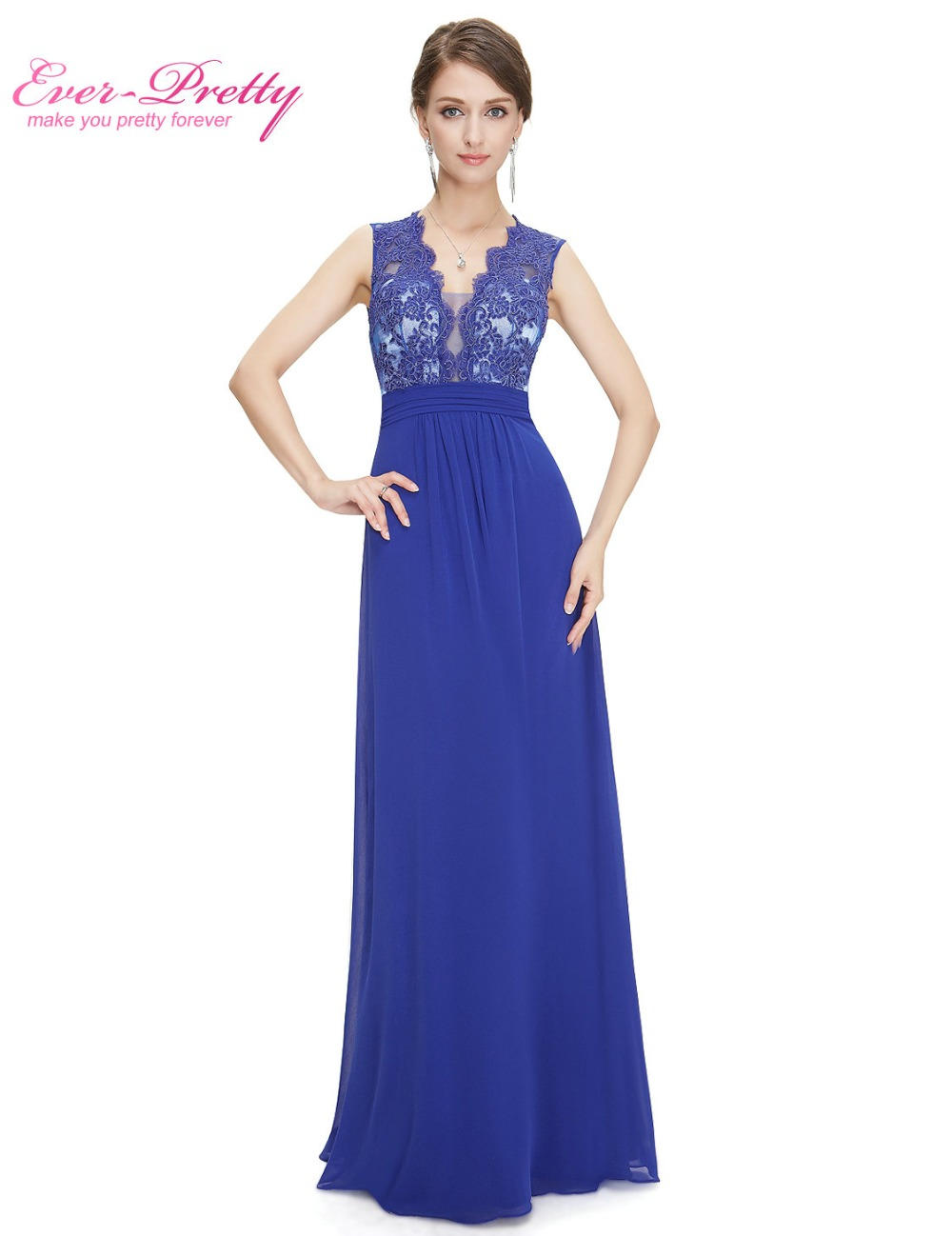 Compare Prices on Lace Semi Formal Dress- Online Shopping/Buy Low ...