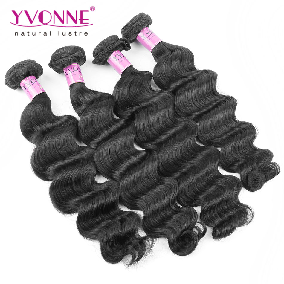 2Pcs/lot Brazilian Curly Hair,Grade 7A Unprocessed Virgin Hair Big Curly,Top Quality Aliexpress YVONNE Hair Products<br><br>Aliexpress