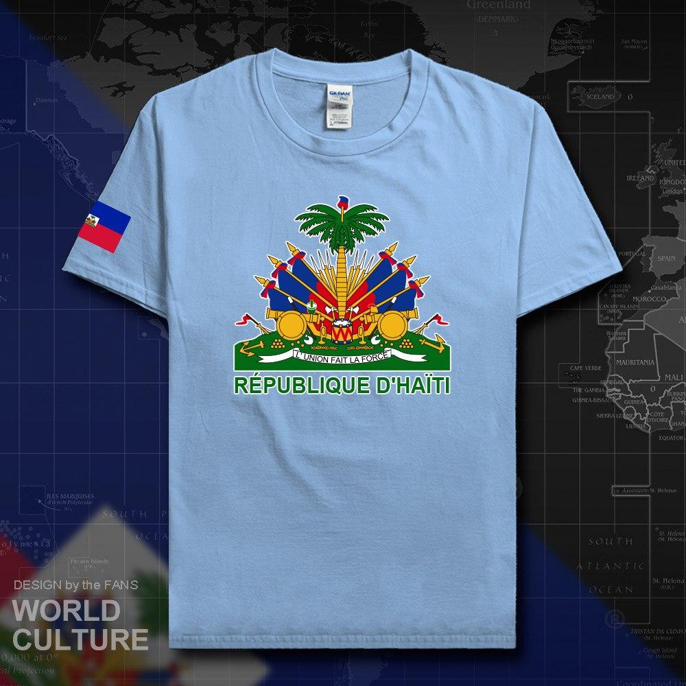 HNat_Haiti20_T01lightblue