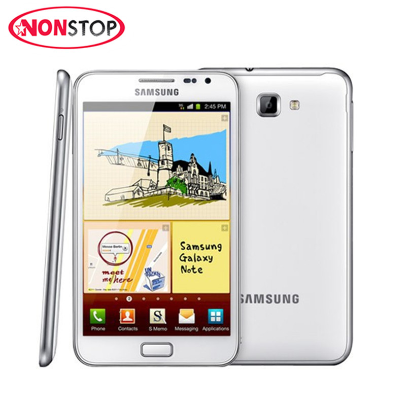 Unlocked-Samsung-Galaxy-Note-N7000-WIFI-GPS-8MP-5-3-Inch-Touch-Screen-Dual-Core-Smartphone (1)_