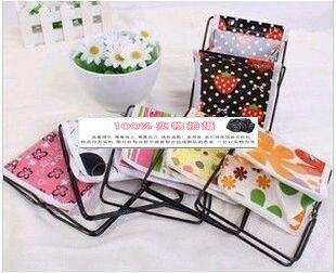 (Min order is $10) E9157 mini debris rack at home small storage box on the table small storage good helper