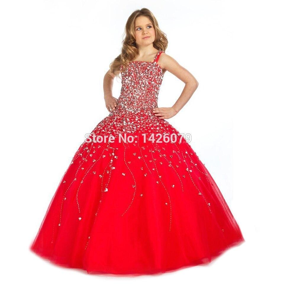 Платье для девочек 12-13 лет платьев
