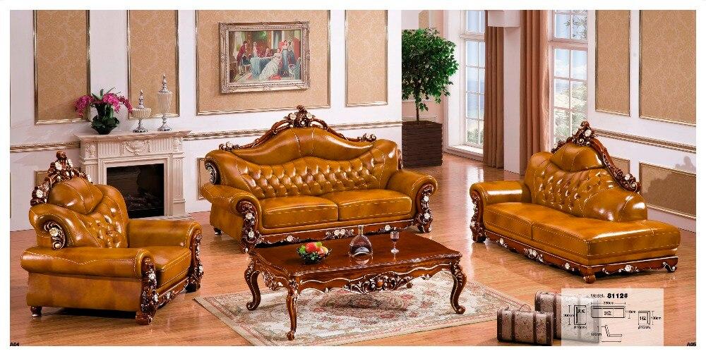 Best Iexcellent Designer Corner Sofa Bed European And American Style Sofa Recliner Italian