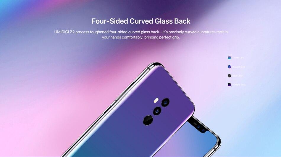 Z2-smartphone_01