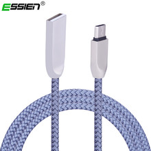 Buy 25cm Micro USB Cable Android Charger USB Micro USB Fast Charging Cables Samsung Xiaomi Huawei Tablet USB Cord for $1.69 in AliExpress store