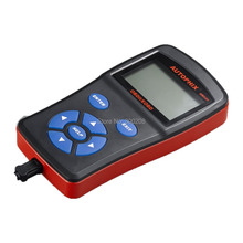 Diagnostic tool OBDMATE OM520 OBD2 EOBD New Model Code Reader scan tool HKP free shipping