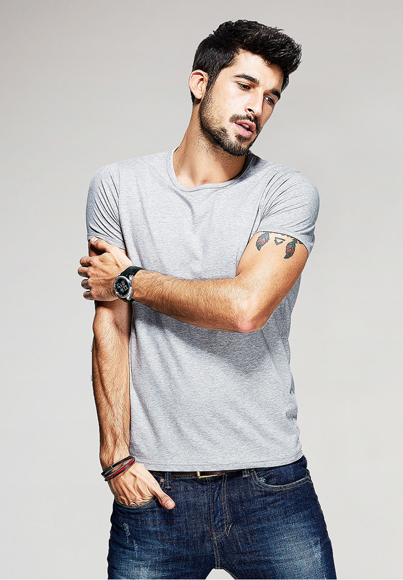 New High Quality Personalized Cloud TRance T-Shirt Men's 100% Cotton Oversize Tee Men Cheap Sale T Shirt Short Sleeve