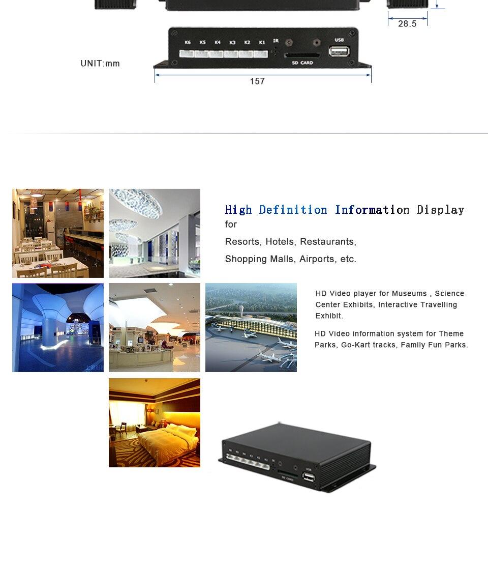 MPC1005-31_06