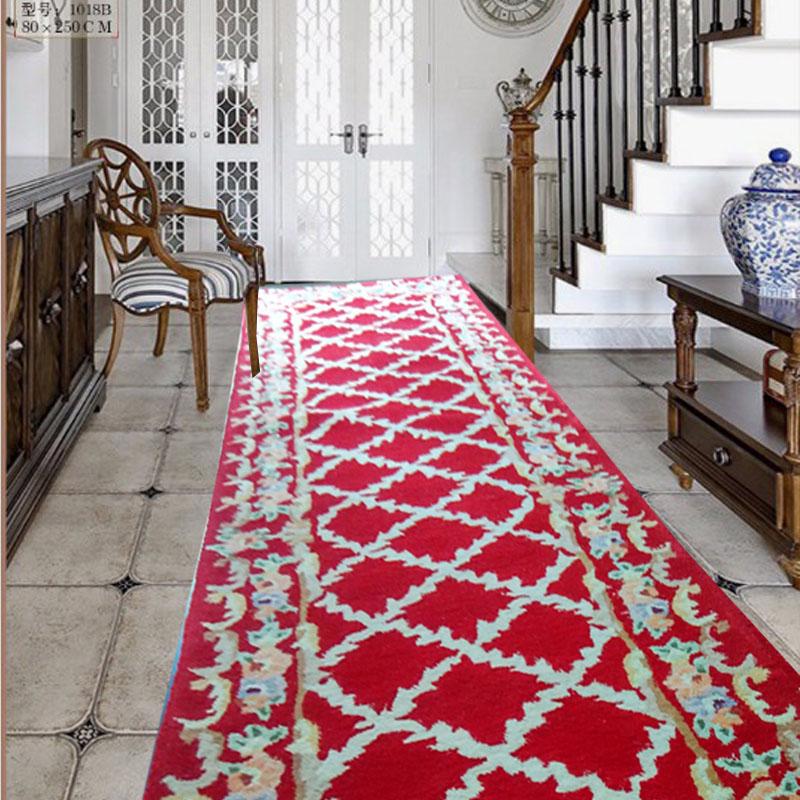carpet 800x800