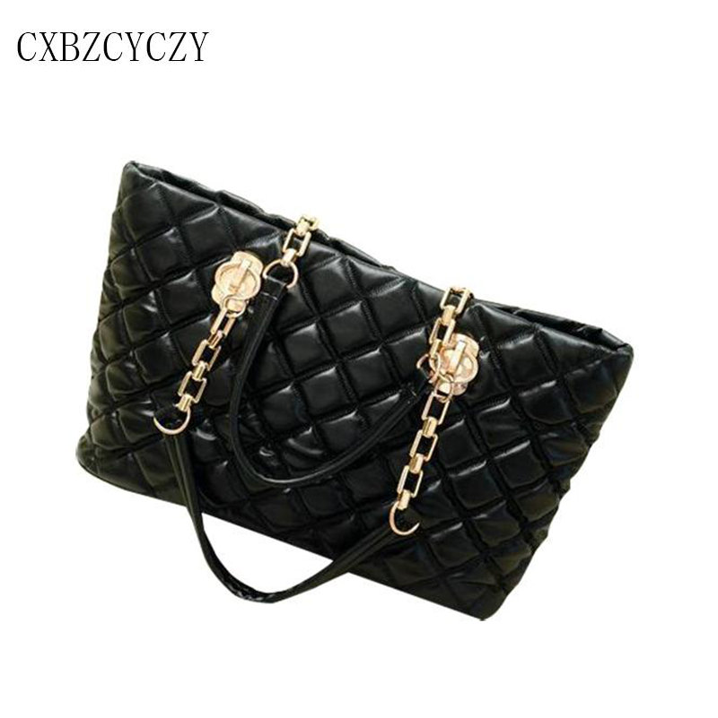 2017 Fashion Women Messenger Bags Leather Womens Shoulder Bag Crossbody Bags Casual Famous Brand Ladies Handbags Mujer Bolsos<br>