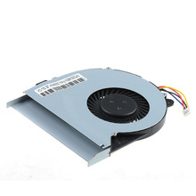 Laptops Replacements Cpu Cooling Fans Fit For R ASUS K56 K56CA K56CB K56CM Notebook Computer Processor Cooler Fans