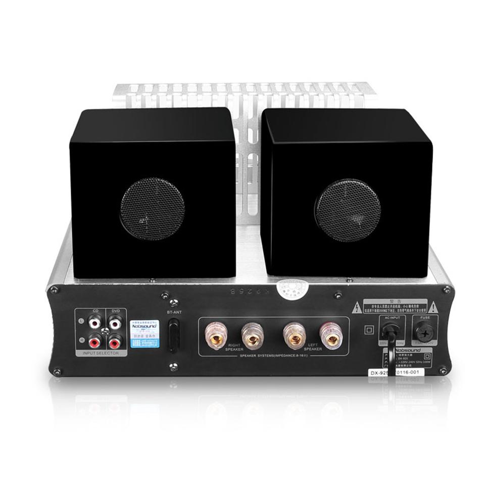 Nobsound-DX-925-HiFi-Power-Amplifier-tube-electronic-tube-Bluetooth-preampifier-2-0-HiFi-Hybrid-Single (3)