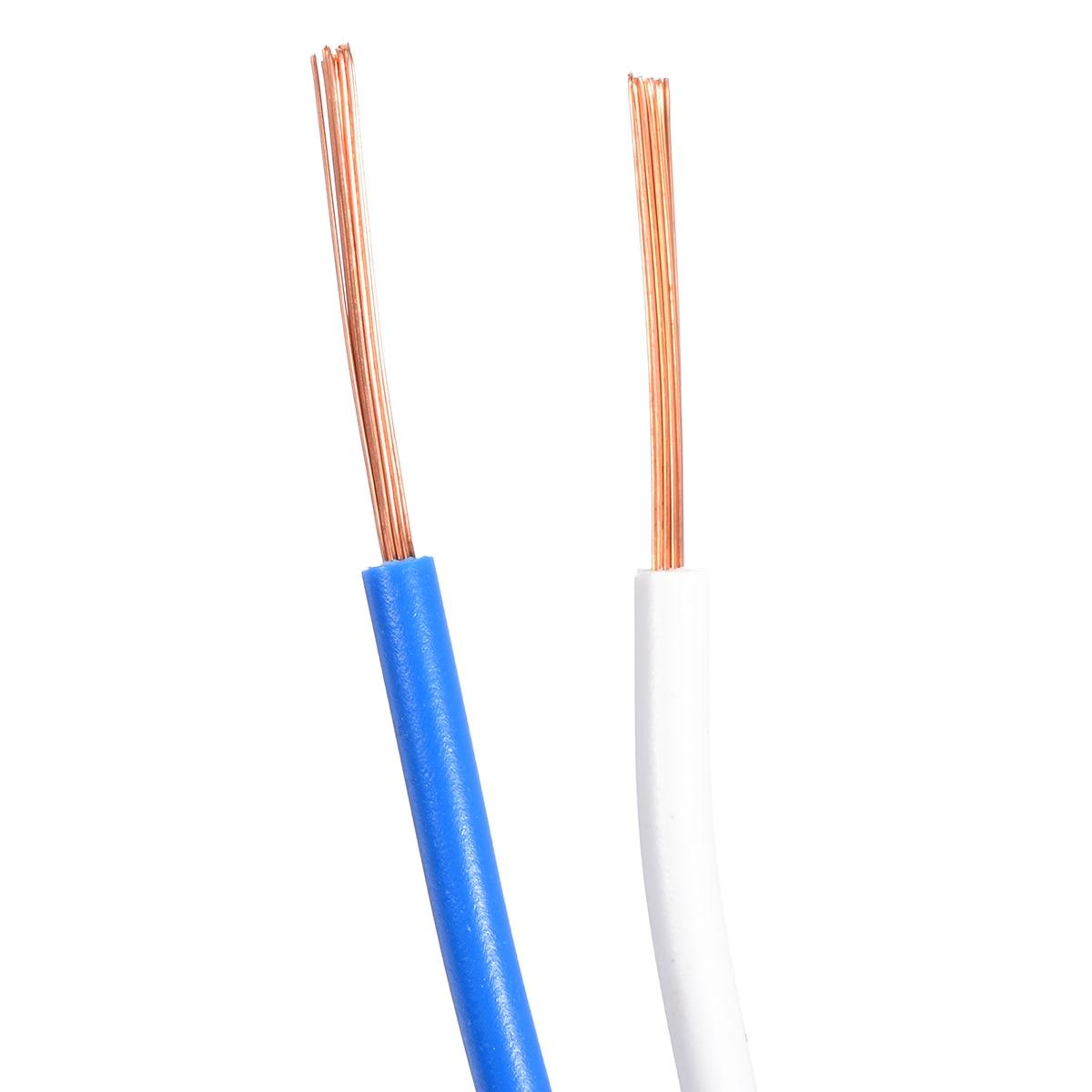 Car Electronics Parts 2pcs Bay15d 1157 Bulb Socket Connector Bayonet Car Tail Brake Bulb Extension Wire Harness Socket