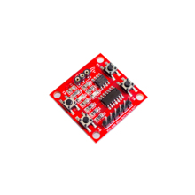 5PCS/LOT Smart Electronics Infrared remote control module/4road infrared learning board/modules/remote control board