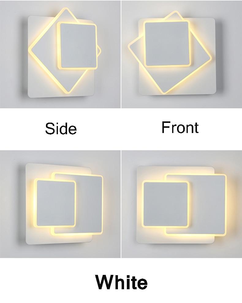 wall lamp (10)